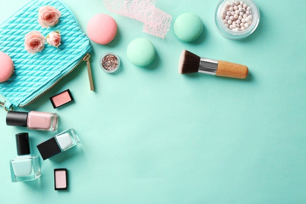 Certified Makeup Artist Course
