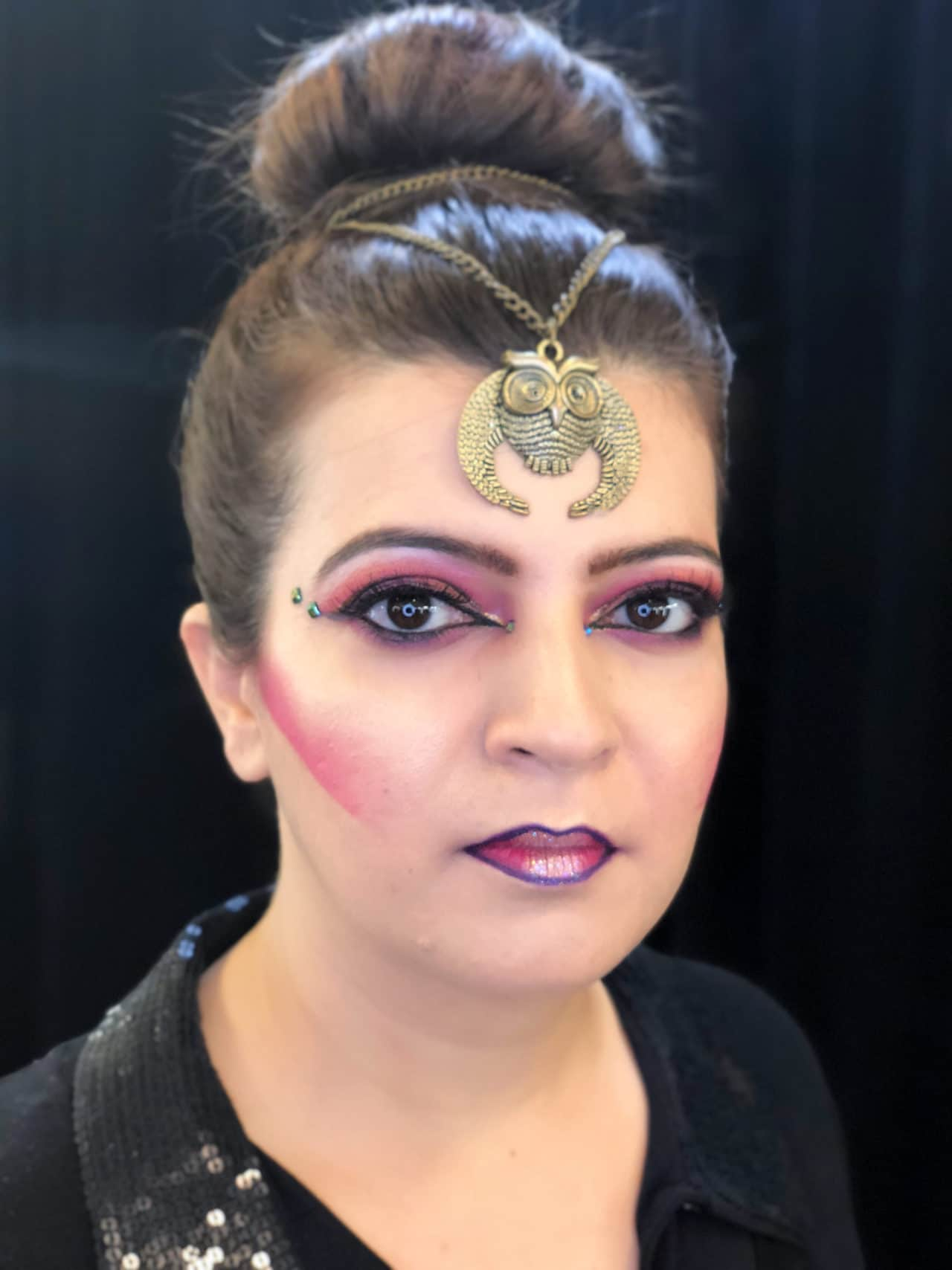 Makeup industry is one of the rapidly growing industries. The lifestyle and the salary you get in this field is commendable. That's why many youngsters ...