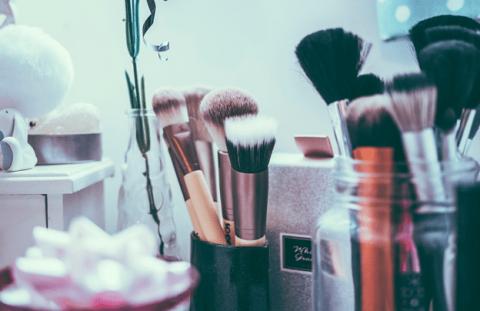 makeup-hygiene